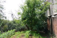Foto de terreno habitacional en venta en calle cantera 2 , pueblo nuevo alto, la magdalena contreras, distrito federal, 4022319 No. 01