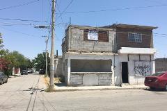 Foto de casa en venta en calle carlos salinas de gortari 8999, nueva laguna norte, torreón, coahuila de zaragoza, 0 No. 01