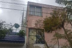 Foto de departamento en venta en calle caruso 258 , vallejo, gustavo a. madero, distrito federal, 0 No. 01