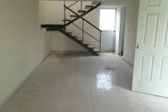 Foto de casa en venta en calle casaurina. , el llano 1a sección, tula de allende, hidalgo, 4413094 No. 01