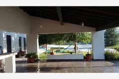 Foto de casa en venta en calle celestino freinet a, las margaritas, saltillo, coahuila de zaragoza, 4696582 No. 01