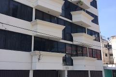 Foto de departamento en venta en calle centauro , prado churubusco, coyoacán, distrito federal, 4416922 No. 01