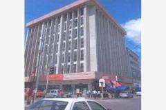 Foto de edificio en venta en calle central sur esquina 2a avenida sur poniente 106, tuxtla gutiérrez centro, tuxtla gutiérrez, chiapas, 2039628 No. 01