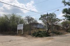 Foto de terreno habitacional en venta en calle central sur , terán, tuxtla gutiérrez, chiapas, 0 No. 01