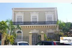 Foto de casa en venta en calle cerro campana 1910, centro, mazatlán, sinaloa, 4426046 No. 01