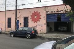 Foto de nave industrial en renta en calle churubusco , oblatos, guadalajara, jalisco, 0 No. 01