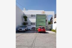 Foto de departamento en venta en calle circuito del sol poniente 3923, las ánimas, puebla, puebla, 4516264 No. 01