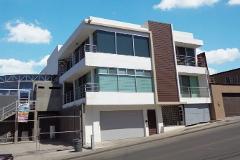 Foto de departamento en renta en calle club 20-30 , zona centro, tijuana, baja california, 0 No. 01