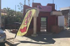 Foto de local en venta en calle colón , oriente esquina con granados #614 , centro, culiacán, sinaloa, 0 No. 01