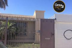 Foto de casa en venta en calle comonfort 61 , centenario, hermosillo, sonora, 4025261 No. 01