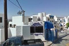 Foto de departamento en renta en calle consulado , hipódromo, tijuana, baja california, 3305143 No. 01