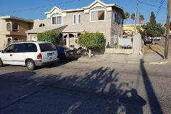 Foto de casa en venta en calle cuarta , hidalgo, ensenada, baja california, 3875552 No. 01