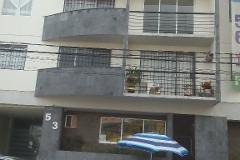 Foto de departamento en renta en calle cuatro 53 c-005 , agrícola pantitlan, iztacalco, distrito federal, 0 No. 01