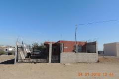 Foto de casa en venta en calle cumbres olmecas numero 11552 , cumbres del sol, tijuana, baja california, 0 No. 01