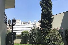 Foto de casa en venta en calle de aranjuez , interlomas, huixquilucan, méxico, 0 No. 01