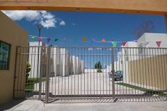 Foto de casa en venta en calle de betelgueze 210, del llano, san luis potosí, san luis potosí, 0 No. 01