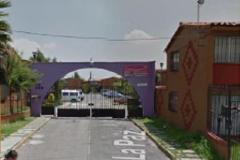 Foto de departamento en venta en calle de itsmo 217, alborada jaltenco ctm xi, jaltenco, méxico, 3535473 No. 01