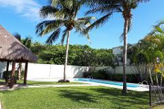 Foto de casa en venta en calle de la costa, cancún, quintana roo. sm77 mz20 l02 unidad privada 41 , supermanzana 77, benito juárez, quintana roo, 4547873 No. 01