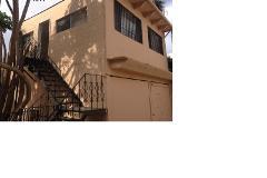 Foto de departamento en renta en calle de la grieta 1101, playas de tijuana, tijuana, baja california, 0 No. 01