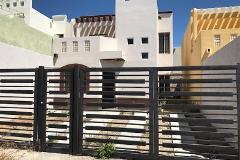 Foto de casa en venta en calle de la herradura 391, el camino real, la paz, baja california sur, 3308381 No. 01