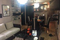 Foto de departamento en renta en calle de la luz 0, chapultepec, cuernavaca, morelos, 3677448 No. 01