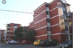 Foto de departamento en renta en calle de la luz , chapultepec, cuernavaca, morelos, 0 No. 01