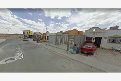 Foto de casa en venta en calle de la real audiencia 10148, colinas del sur, juárez, chihuahua, 0 No. 01