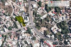 Foto de terreno habitacional en venta en calle de las granjas l , mozimba, acapulco de juárez, guerrero, 4539942 No. 01