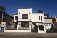 Foto de casa en venta en calle de los caracoles 229, playa de ensenada, ensenada, baja california, 3921292 No. 01