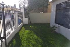 Foto de casa en venta en calle de los caracoles , playa de ensenada, ensenada, baja california, 3923198 No. 02