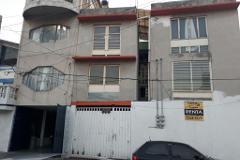 Foto de departamento en renta en calle de los maestros 79, piso 2 depto 4 , zona escolar, gustavo a. madero, distrito federal, 4682273 No. 07