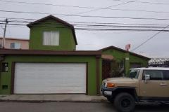 Foto de casa en venta en calle de oro 999, playas de tijuana, tijuana, baja california, 0 No. 01