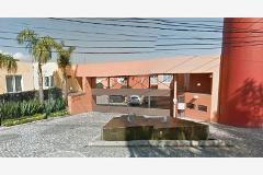 Foto de casa en venta en calle de prolongacion reforma 5000 conjunto reforma 5000 5000, cuajimalpa, cuajimalpa de morelos, distrito federal, 3820931 No. 01