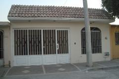 Foto de casa en venta en calle de yute , la merced, torreón, coahuila de zaragoza, 0 No. 01