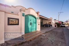Foto de casa en venta en calle del camaron , caracol península, guaymas, sonora, 4015773 No. 01