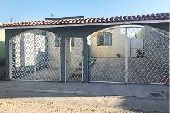 Foto de casa en venta en calle del corral , el camino real, la paz, baja california sur, 4353775 No. 01