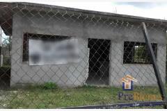 Foto de casa en venta en calle del ejido , las delicias, tuxpan, veracruz de ignacio de la llave, 3805980 No. 01