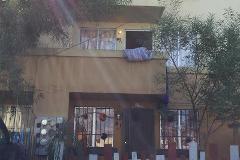 Foto de departamento en venta en calle del encino 12431, villa del álamo, tijuana, baja california, 0 No. 01