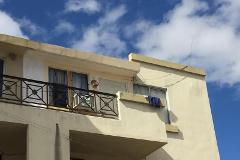 Foto de departamento en venta en calle del encino 14, villa del álamo, tijuana, baja california, 0 No. 01