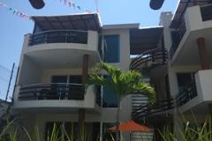 Foto de casa en condominio en venta en calle del galeon 42, barra de navidad, cihuatlán, jalisco, 4643701 No. 01