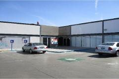 Foto de local en renta en calle del hospital 0, centro cívico, mexicali, baja california, 4377840 No. 01