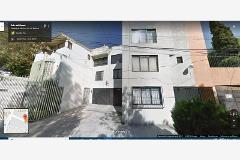 Foto de departamento en venta en calle del hueso 334, ex hacienda coapa, tlalpan, distrito federal, 4699758 No. 01