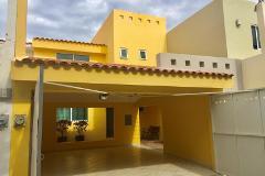 Foto de casa en venta en calle del marlin 5404, sábalo country club, mazatlán, sinaloa, 4605987 No. 01