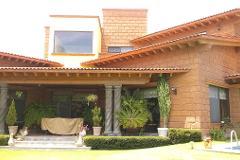 Foto de casa en venta en calle del perdido , vergel del acueducto, tequisquiapan, querétaro, 0 No. 01