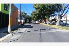Foto de departamento en venta en calle del rayo 2621-2, valle del ángel, puebla, puebla, 4509480 No. 01