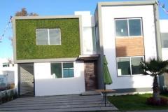 Foto de casa en venta en calle del riaño , residencial el refugio, querétaro, querétaro, 4647520 No. 01