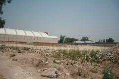 Foto de terreno habitacional en venta en calle del rio , los reyes, tultitlán, méxico, 4569944 No. 01