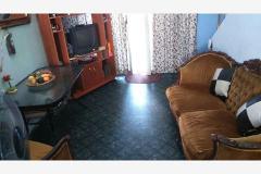 Foto de casa en venta en calle del sol 0, buenavista, veracruz, veracruz de ignacio de la llave, 3844407 No. 02