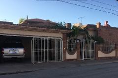 Foto de casa en venta en calle del sol , la rosita, torreón, coahuila de zaragoza, 4432040 No. 01