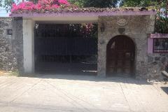 Foto de casa en venta en calle del taller lt 13 manzana 12 zona 2 , lázaro cárdenas, xochitepec, morelos, 5270751 No. 01